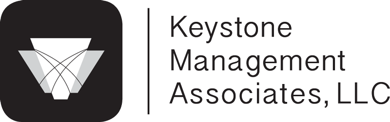 Keystone Management Associates, LLC